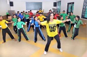 ust-dance