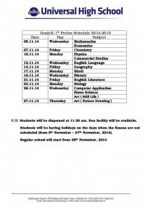 Prelim_Schedule-723x1024