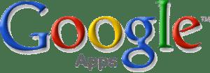 GoogleApps-300x105