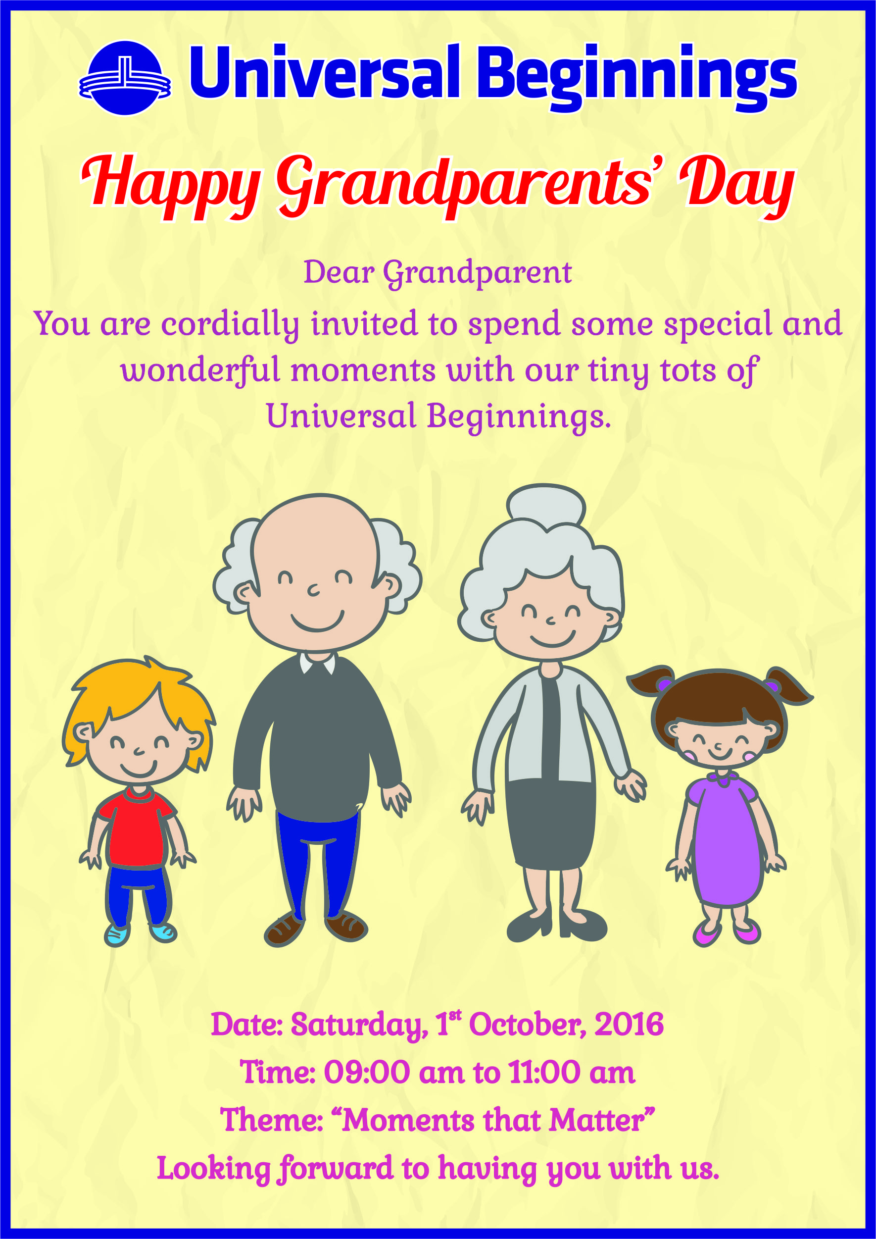 9-to-11-grandparents-day