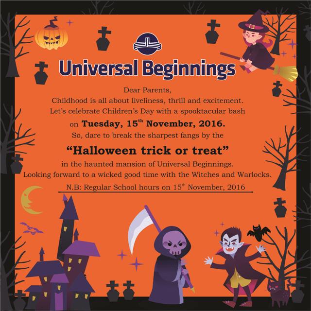 halloween-e-invite