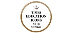 Times Education Icons 2018 Mumbai